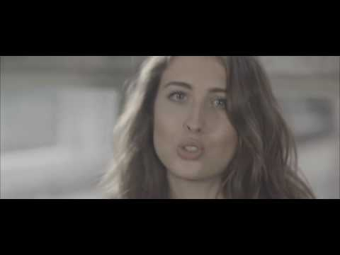Alice Merton - No Roots (Official Video) Lyrics