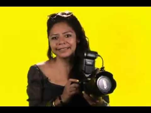 Morena Pérez escribe en Soy502