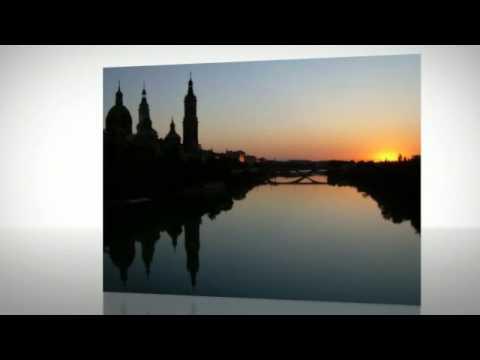 Hostal Cumbre en Zaragoza