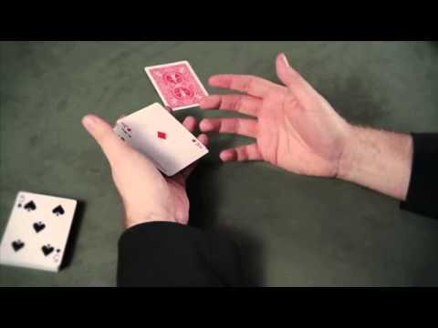 C3 Poker by R. Paul Wilson