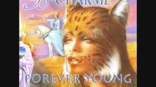B-Charme - Forever Young (DJ Ruboy Remix)