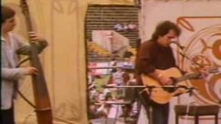 Don McLean - Mountains of Mourne / And I Love You So