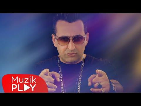 Ragga Oktay - Bi Sevmedin Beni (Official Lyric Video) Sözleri