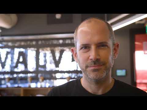 VR Awards Matériel VR de l'Année - Index by Valve de
