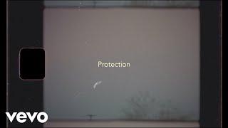 Kiana Ledé - Protection. (Lyric Video)