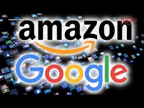 Spanien plant Google-Steuer
