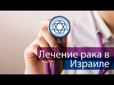 Новый способ лечения аденомы простаты обнинск