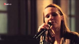 Christina Stürmer - Engel fliegen einsam - live im ZDF Bauhaus Konzert 22.03.2016