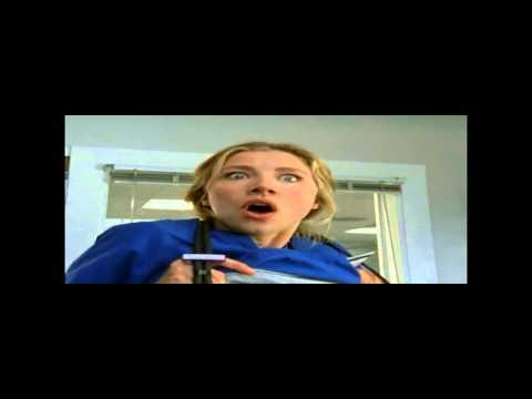 Sesso video avatar