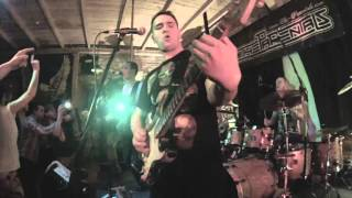 The Parentals   Swing Punk Official Video