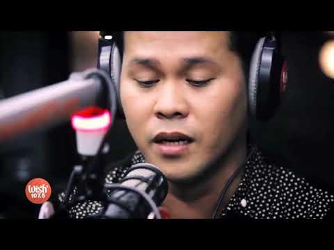 El Cantante Filipino Que Hace De Soprano y Tenor