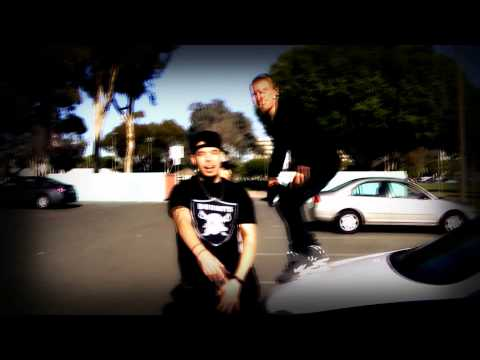 Roccodummie - Too Dummy ( OFFICIAL MUSIC VIDEO ) [ DUMMIE ERA MIXTAPE ]