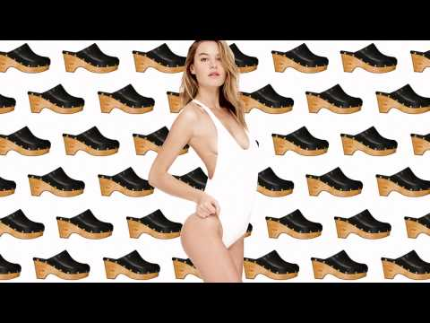 Aldo Commercial (2014) (Television Commercial)