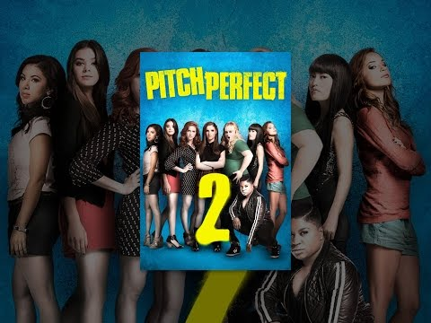 Pitch Perfect 2 Mp3