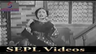 Dil Ki Shikayat Nazar Ke Shikve - Lata Mangeshkar   - YouTube
