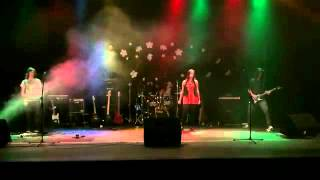 Video Koncoročný koncert