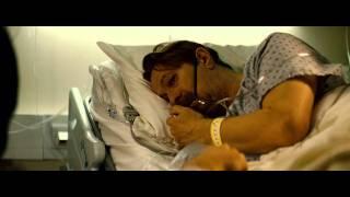 Trailer of El caballero oscuro: La leyenda renace (2012)