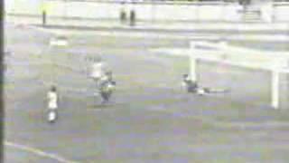 Dinamo - FC Arges 1979