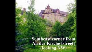 preview picture of video 'Colditz Castle, part 3'