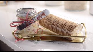 Veras Minis-- Homemade Food Gifts