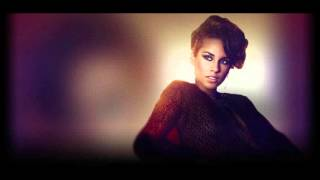 Alicia Keys - 101 Piano Instrumental