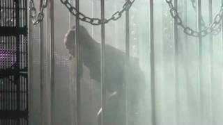 Alicia Keys - Caged Bird/Love is Blind (Live) HD Birmingham NIA May 2010  Video