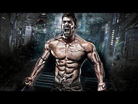 Le cours dentraînement du bodybuilding