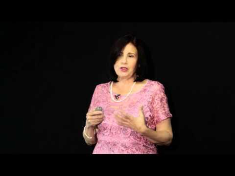 Resiliencia un camino hacia la plenitud. Por Dra. María Milagros Verde