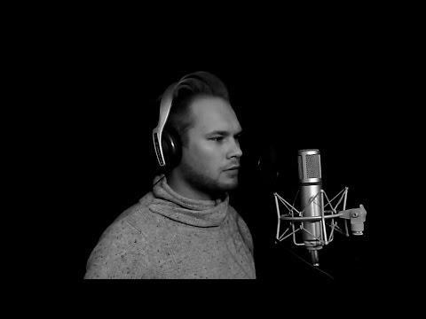 NotAngelLol's Video 135933124263 x4FVLfaKZig