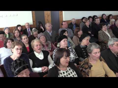 Fete singure din Sighișoara care cauta barbati din Sibiu