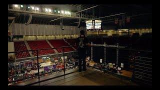 boston dynamics robot voice over carl - TH-Clip