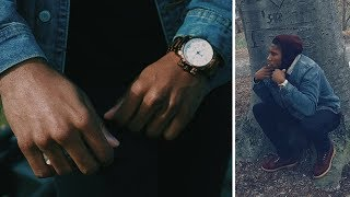 Urban Fashion Tips | Dope Spring & Fall Outfit