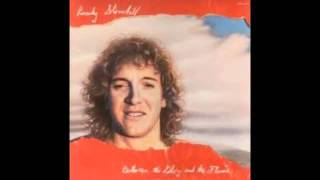 Randy Stonehill - Givin' it Up For Love