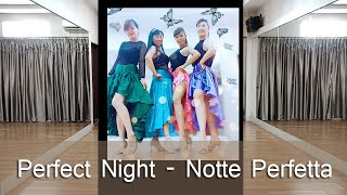 Perfect Night (Notte Perfetta)