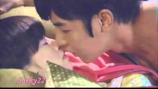 絕對達令 Absolute Boyfriend (Taiwanese version)