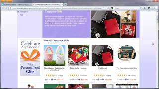 Get a Personal Creations Coupon Code - 2012 Promo Codes