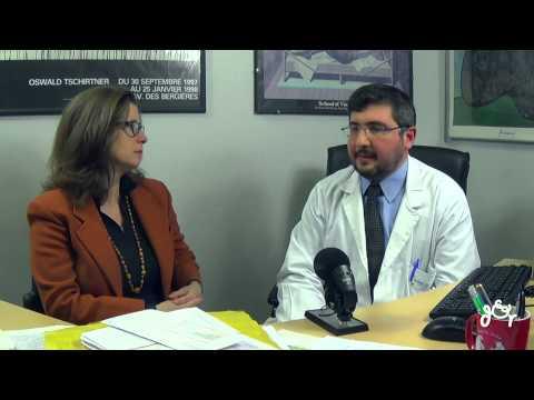 Recensioni fiziotenz di medici per
