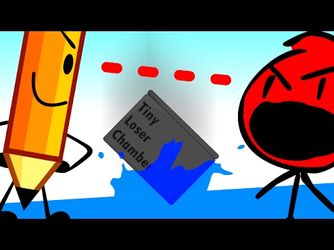 BFDI 18: Reveal Novum download YouTube video in MP3, MP4 and