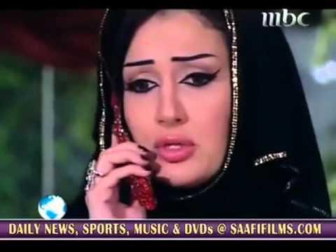Musalsal af Somali HD Zuhra qaybtii 8 aad