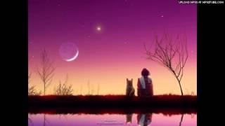 Vùng trời bình yên - Harmonica - Tòng Sơn