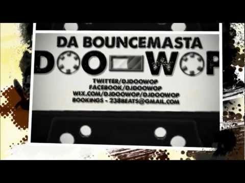 DJ DOO WOP 2013 PROMO VIDEO
