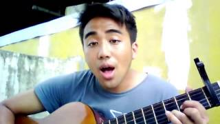 Dapithapon (Johnoy Danao Cover)