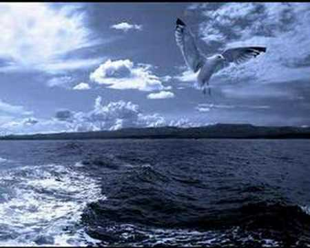 Significato della canzone Vola di Eduardo De Crescenzo