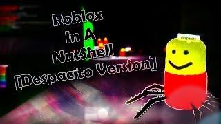 Roblix In A NutShell 2