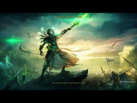 Герои меча и магии 3 фигурки