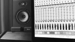 Touliver Remix - Trạm Dừng Chân (Đen x Kimmese)DEMO l SpaceSpeaker