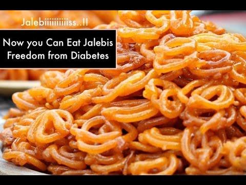 Modificarea metabolismului glucidic in diabetul zaharat