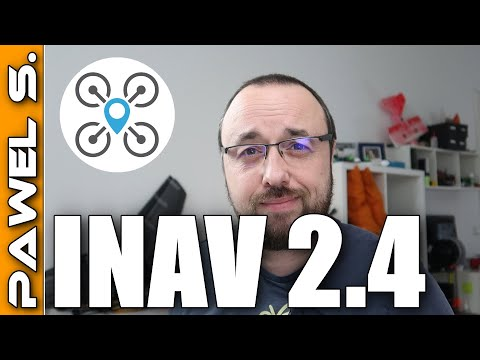 inav-24--new-features-and-changes