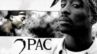 2Pac - I'm Gettin Money (DJ Quik Remix; mixed by Lue Locc)