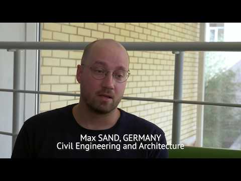 Max SAND